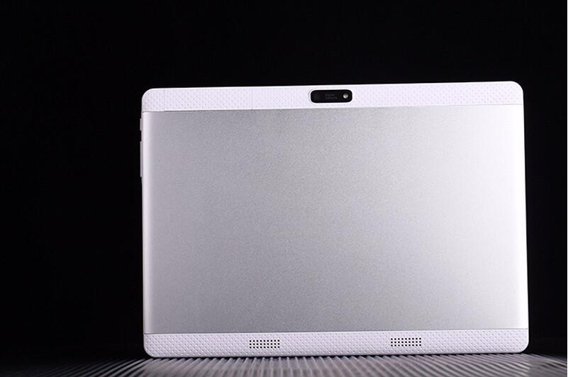 10 inch 3G Tablet PC 4GB RAM 64GB ROM Octa Core Dual SIM 1280*800 IPS 5.0MP Tablet 10 + Gifts DHL Free shipping
