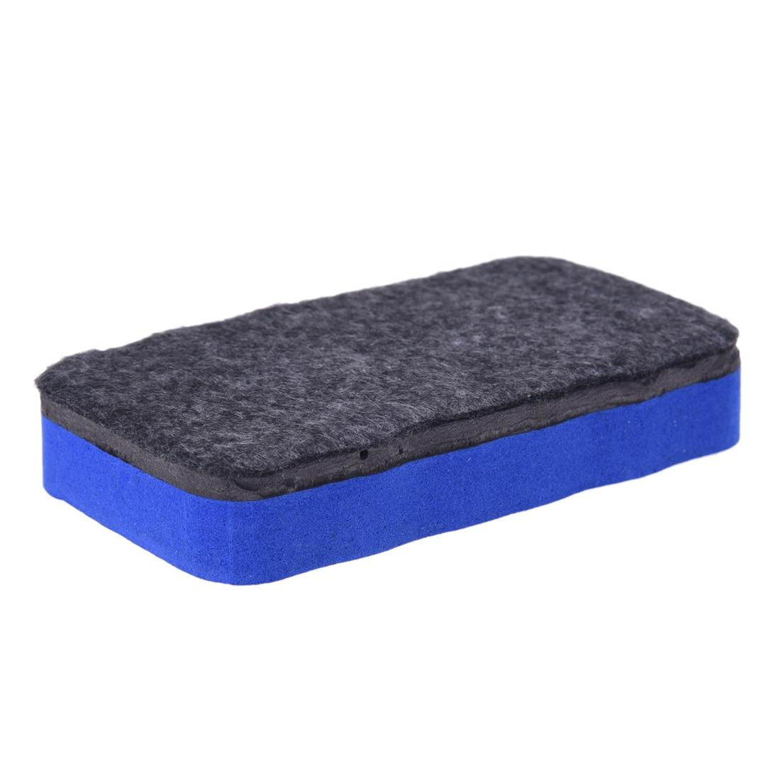 Magnetic Whiteboard Eraser Multi Color