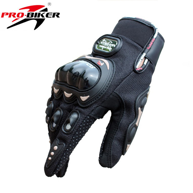 Moto rcycle 手袋 moto rbike moto luvas moto ciclismo パラ guantes moto クロス moto cicleta moto ciclista レーシンググローブ