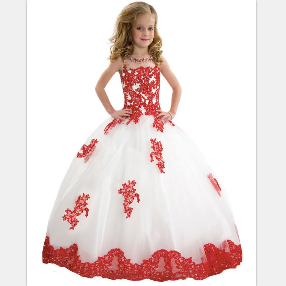 Elegant Girls Elena of  Costume Children Deluxe Elena Dress Off Shoulder Sequin Flower Princess Dresses Kids Party Ball elena kotyrlo space time dynamics of fertility and commuting
