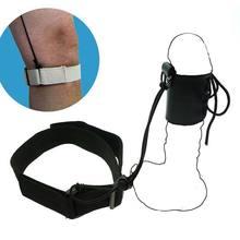 Gravity Physical Male Masturbation Dildo Stretching Exercise Device Sex toys for men Penis Enlargement Training Binding