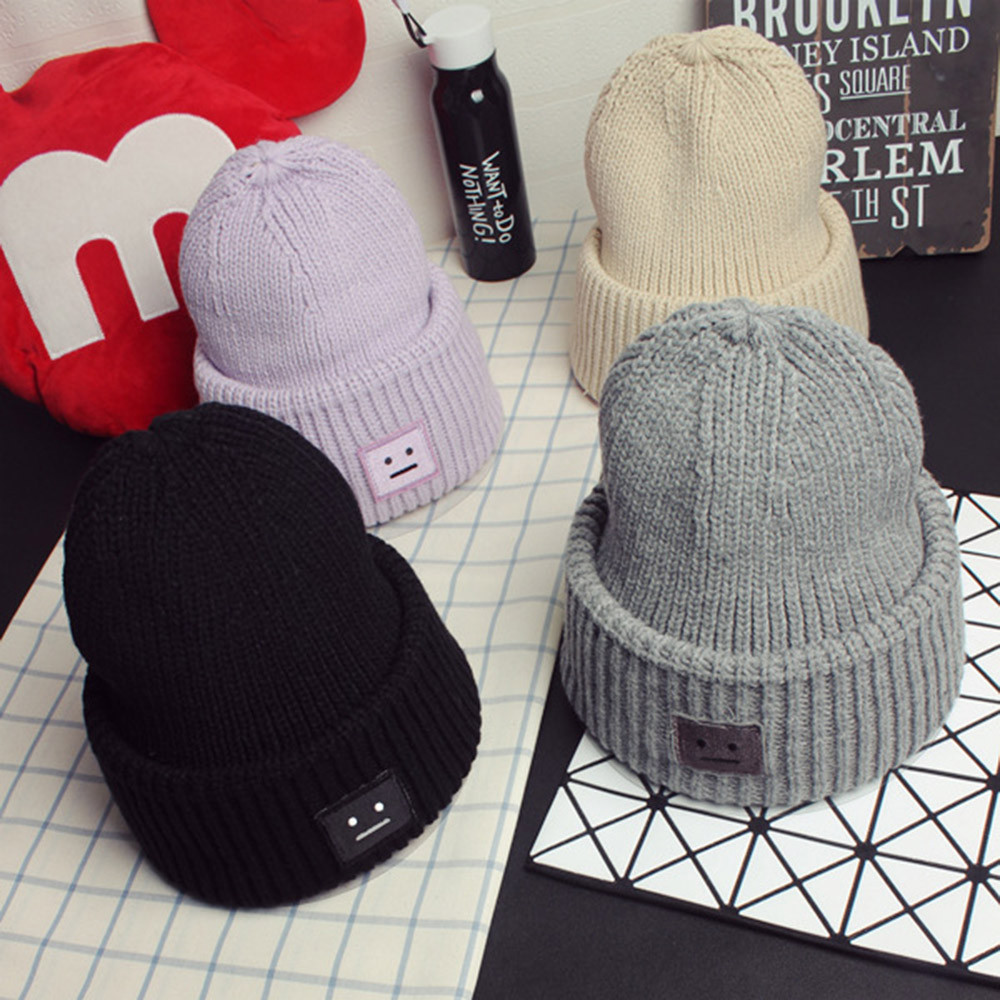 10b7bf9c7fc38 Buy face knitted and get free shipping on AliExpress.com