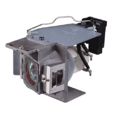 Factory Price 5J.J5X05.001 / PLC-071 Projector Lamp With housing For Benq MX716 Projector