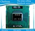 100% NEW Core Duo T7800 CPU(4M Cache,2.6GHz,800MHz FSB)Dual-Core Laptop processor for 965 chipse