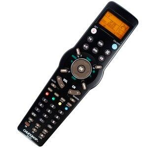 Image 2 - Chunghop RM 991 TV/SAT/DVD/CBL/CD/AC/ビデオデッキユニバーサルリモートコントロールのための学習 6 ネット 1 コード