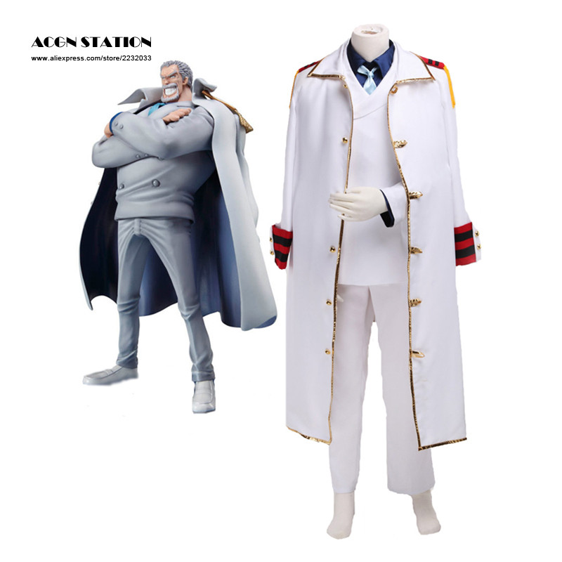 2018 One piece Monkey.D.Kapu Adult Kid Cosplay Costume for Halloween Customize for plus size adults and kids