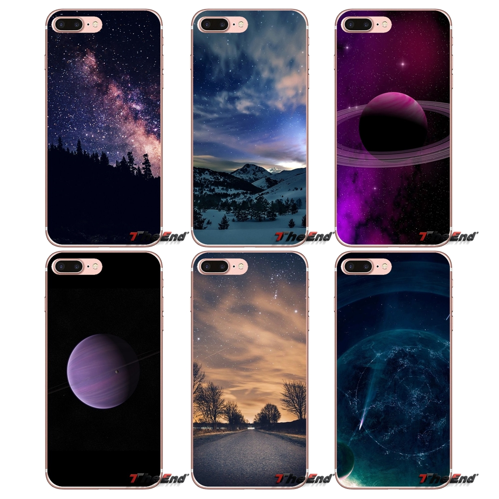 Top 8 Most Popular Iphone 5 Case Silicone Nature Brands And