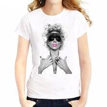 Popular Lady Gaga Sexy-Buy Cheap Lady Gaga Sexy lots from