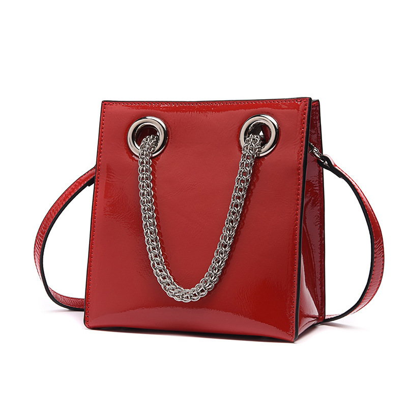 Women Famous Brands Shoulder Bags Luxury Handbags Women Leather Bags Designer Leather Crossbody Bags For Women Messenger Bags bvlriga luxury handbags women bags designer famous brands female messenger shoulder crossbody bags tote leather ladies hand bags