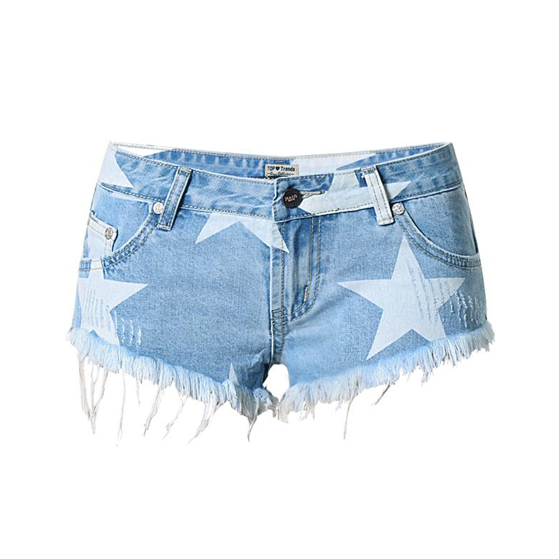 Online Get Cheap Designer Jean Shorts for Women -Aliexpress.com ...