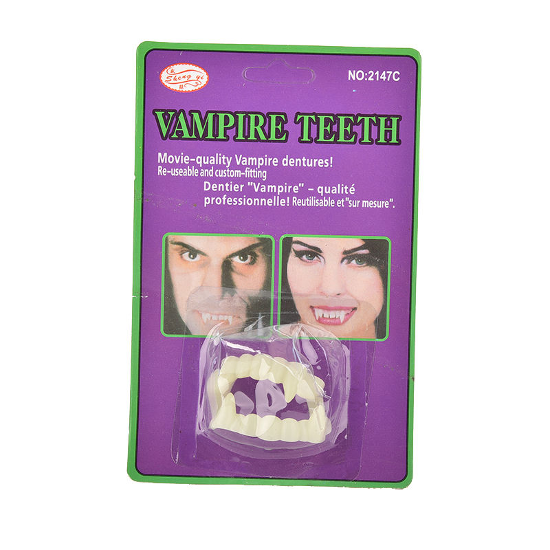 Fake White Teeth Reviews - Online Shopping Fake White Teeth ...