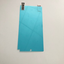 New Screen Protector Film For Vkworld Mix Plus MTK6737 Quad Core 5.5 Full Screen 1280x720 +Tracking Number vkworld mix 4g phablet 5 5 android 7 0 mtk6737 quad core 2gb 16gb 3500mah full screen feb15
