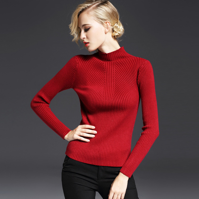 сейчас женский свитер новинки фото сравнительно небольшой город