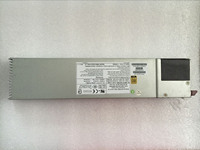 100% working server power supply For PWS 1K41P 1R 1400W Fully tested