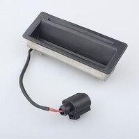 Apply to VW Passat B5 Bora Back up switch for Suitcase clasp Band sensor 1J0 827 566 1J0 827 566