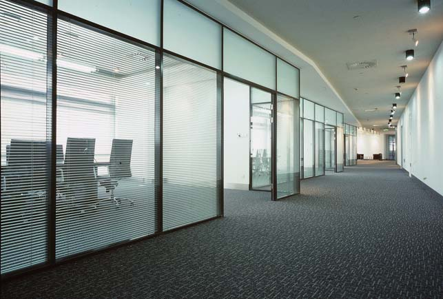 custom office furniture manufacturers selling 57 t cheap office partition