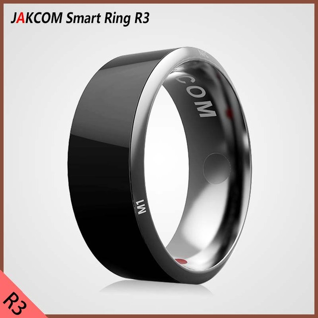 Jakcom Smart Ring R3 Hot Sale In Consumer Electronics Radio As Radio Mw Best Radio Receivers Cargador Solar