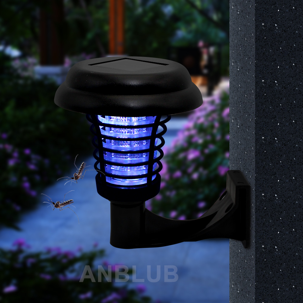 top 10 largest zapper for garden list and get free shipping