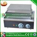 Машина для изготовления сладких пончиков  машина для изготовления пончиков  машина для изготовления вафель