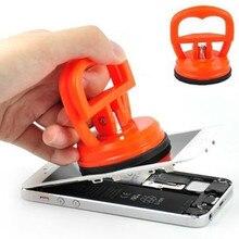 페어 강력한 전화 분해 흡입 컵 LCD 화면 제거 아이폰 iPad 수리 도구 액세서리에 대한 열기