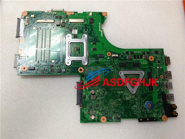 V000288070 For toshiba For satellite P870 laptop motherboard 100% TESED OK
