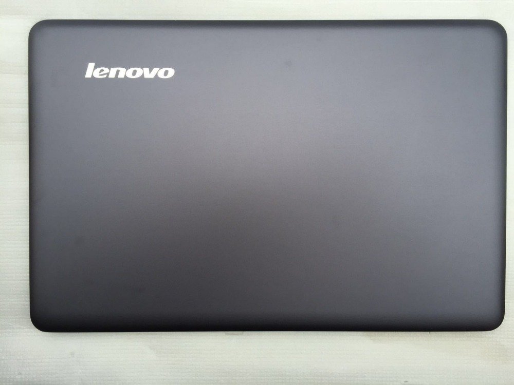 New Original lenovo U510 Top Lcd rear backr cover Laptop Replace Cover триколортв сибирь full hd u510