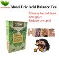 Бодрящий почек Чай Энергии Тонизирующий Чай почки тонизирующий почек здоровья натуральный чай травы укрепляя почки