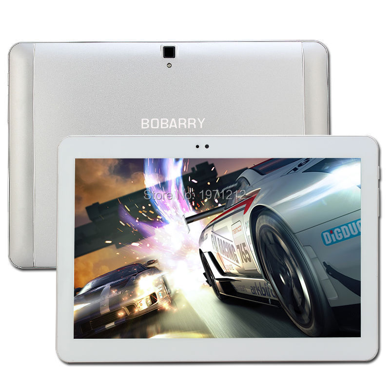 BOBARRY 10 1 inch S106 Octa Core 2 0GHz Android 6 0 4G LTE tablet android