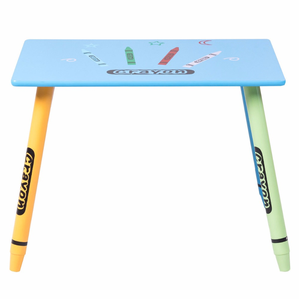 toddler table and chairs s-l1600 (4)
