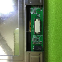 LM32P10 4.7 STN LCD Panel For Sharp