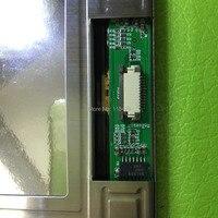 LM32P10 4.7 stn ЖК дисплей Панель для Sharp