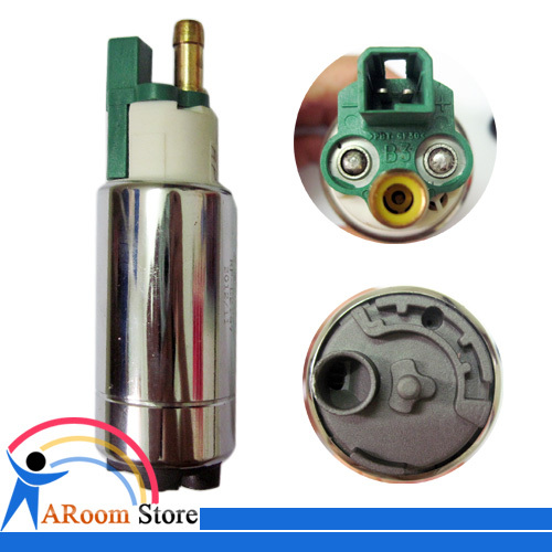 Promotion!lowest Price! High Performance 12V Electric Fuel