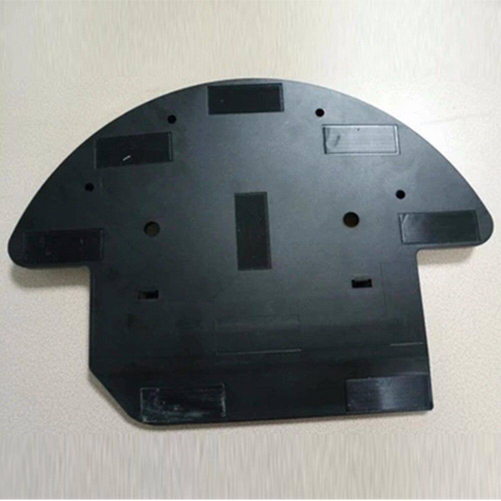 все цены на 1pcs Original Chuwi ILIFE V7S haul rack shell for ilife v7s pro Robot Vacuum Cleaner part онлайн