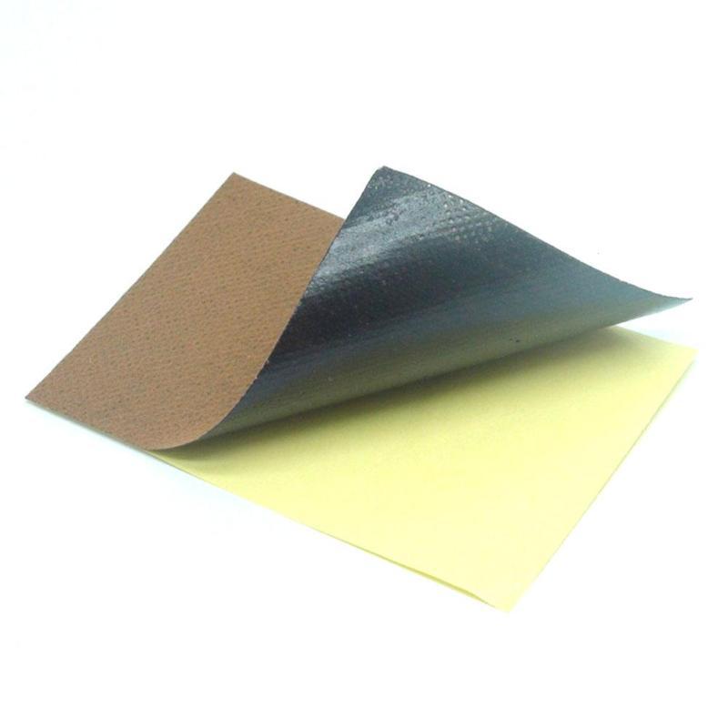 Sumifun 8 шт./пакет боль патч рельеф тела шеи, массаж спины лечебные пластыри Стикеры боль мазь для суставов Z3