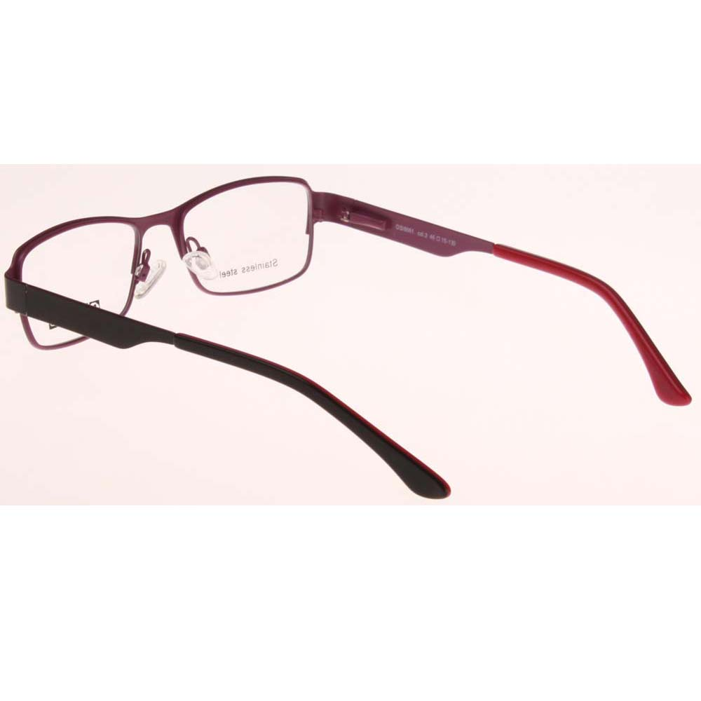 New Brand Design Kids optical frames,Child Glasses,girls glasses ...