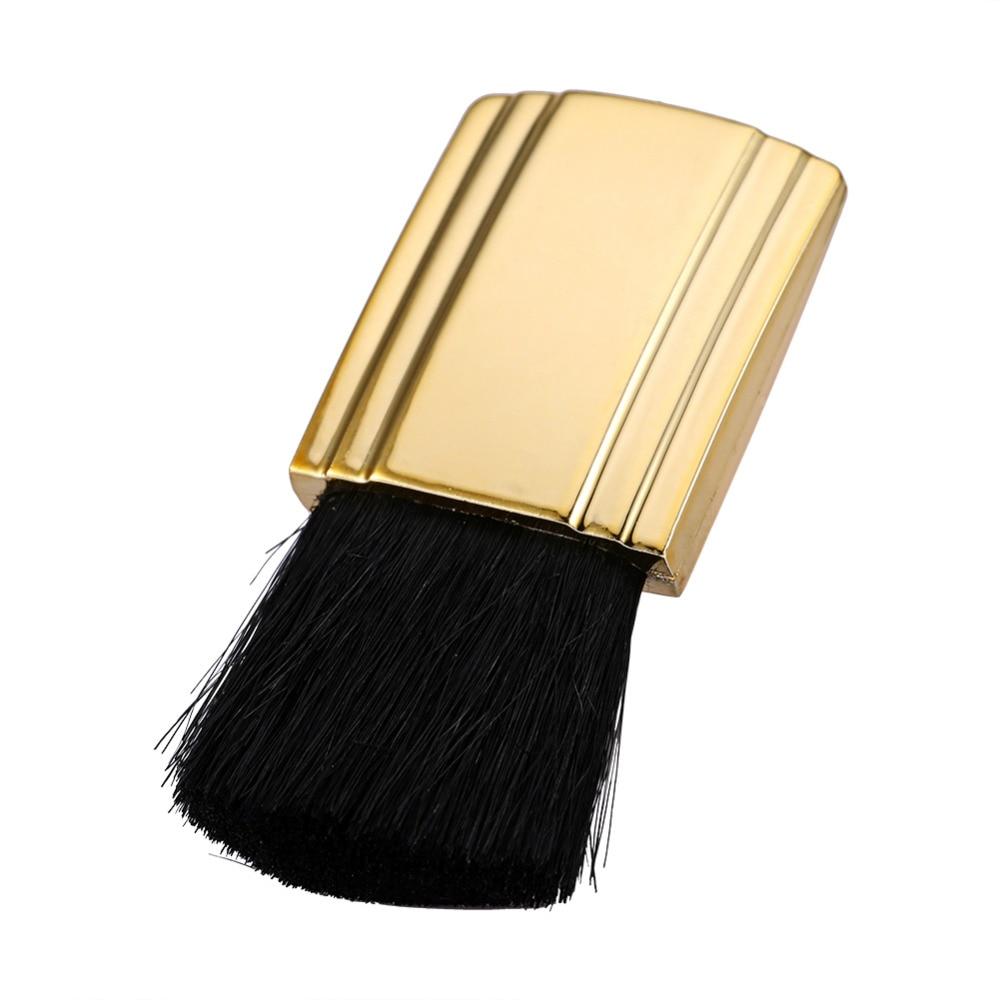 Maquillaje profesional Powder Blush Pinceles Herramienta Blush Cosméticos Minera