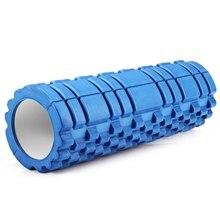Foam Massage Roller