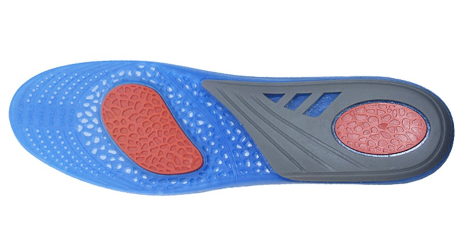 insoles for shoes (5)