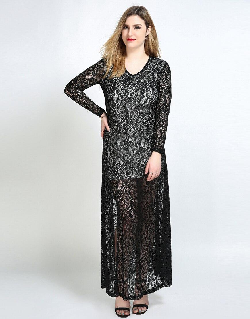 Formal Maxi Dress Promotion-Shop for Promotional Formal Maxi Dress ...