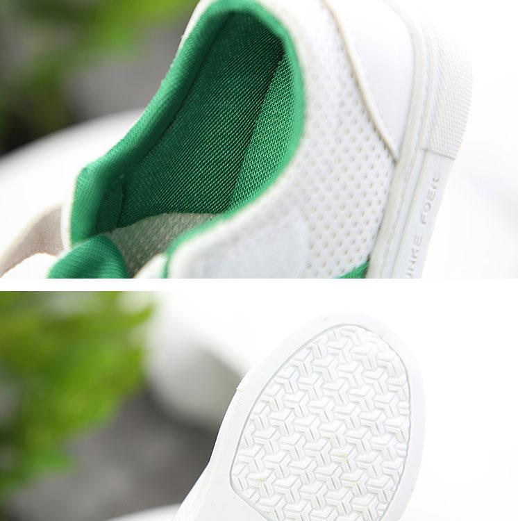 Sneakers-for-children-1_11