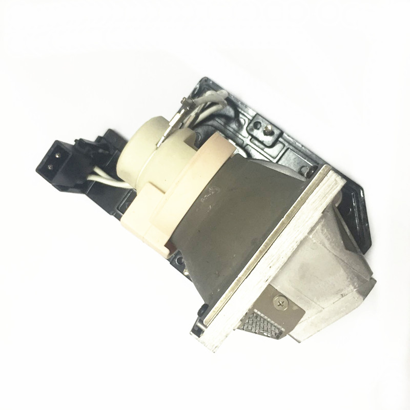 Original Projector Lamp WithHousing BL-FP230D for OPTOMA DH1010 / EH1020 / EW615 / EX612 / EX615 / HD180 / HD20 / HD200X / HD22