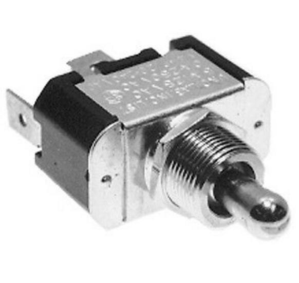 все цены на Henny Penny Switch, On/Off/On Momtoggle 22673 онлайн