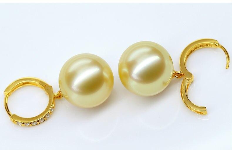 pearl earring 66