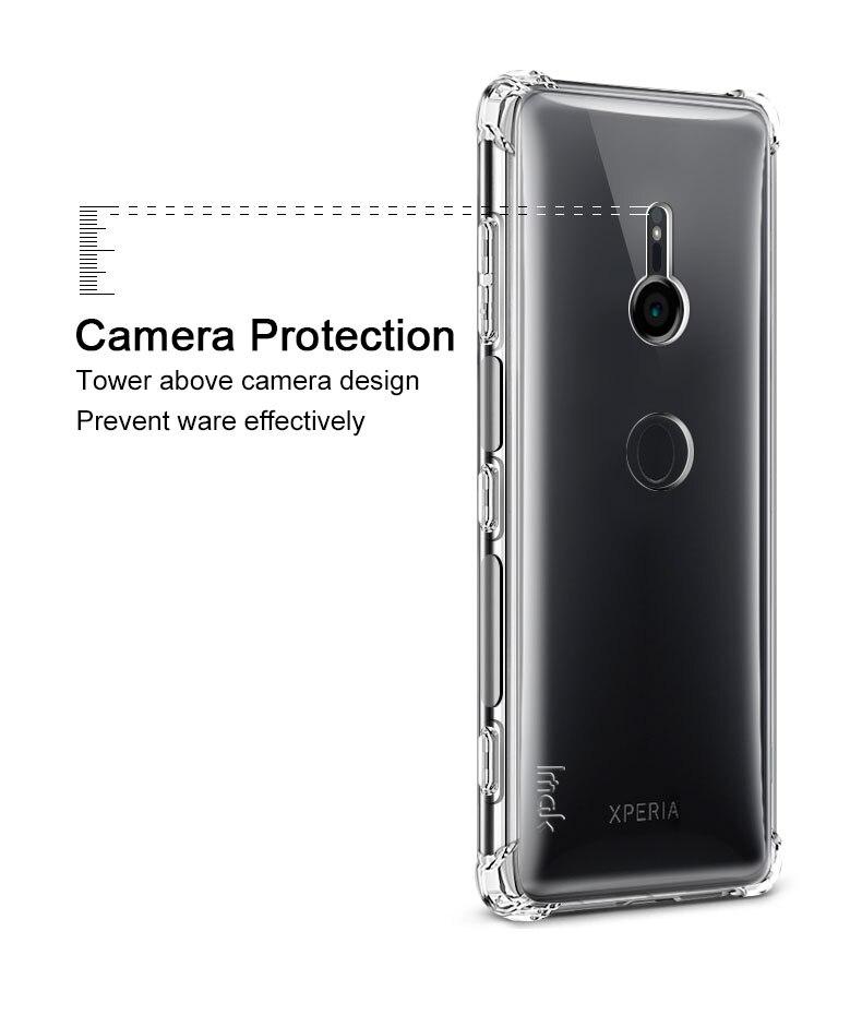 6-Sony-Xperia-XZ3
