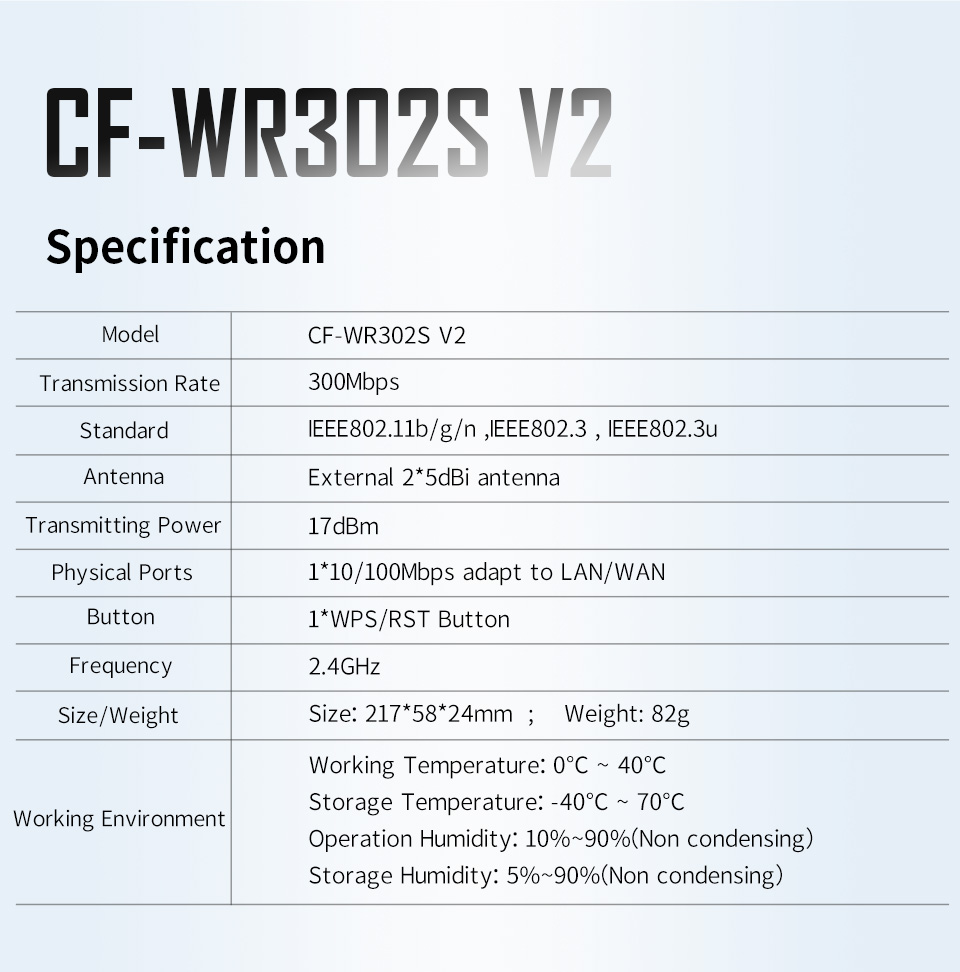 CF-WR302S-v2_14