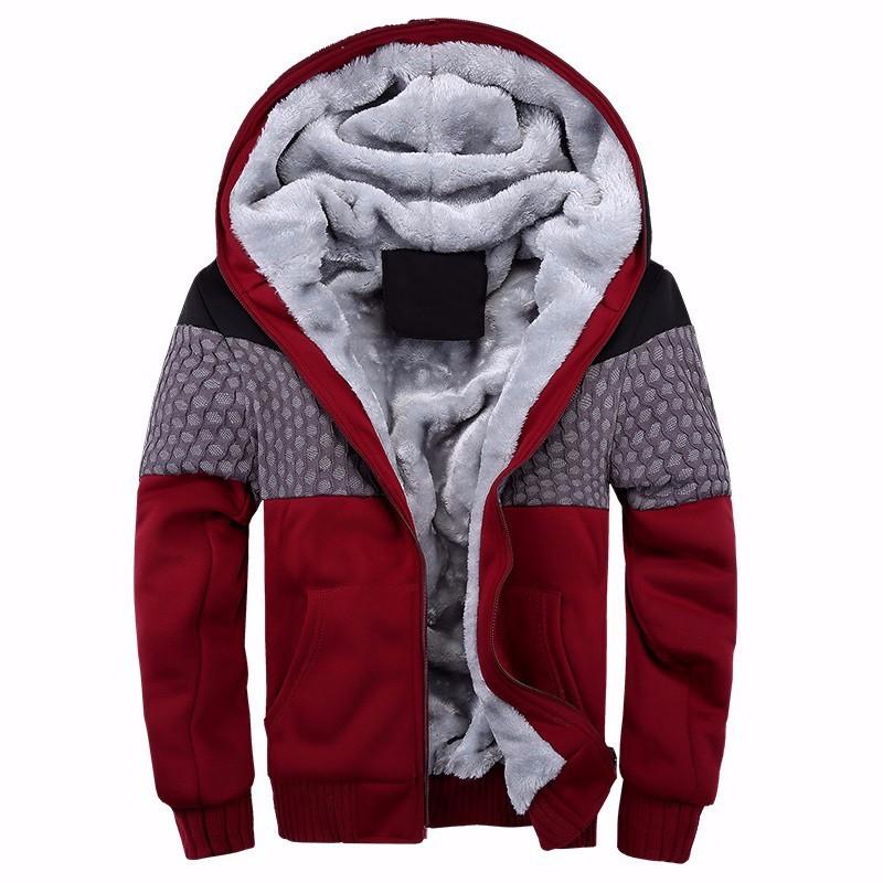 European-Fashion-Bomber-Mens-Vintage-Thickening-Fleece-Jacket-2016-Autumn-Winter-Designer-Famous-Brand-Male-Slim (1)
