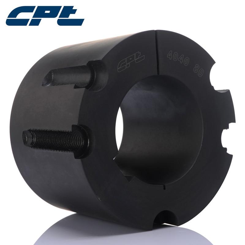 Cpt 4030 Taper Lock Bush 4030 40 115mm Bore Diameter