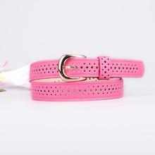 Shuyanly fashion ladies belt leather belt ladies belt dress belt ladies belt belt billionaire belt