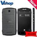 Оригинал DOOGEE T5S 4 Г LTE Мобильный Телефон IP67 Водонепроницаемый Android 6.0 MTK6735V Quad Core RAM 2ГБ ROM 16ГБ 4500 мАч Смартфон OTG