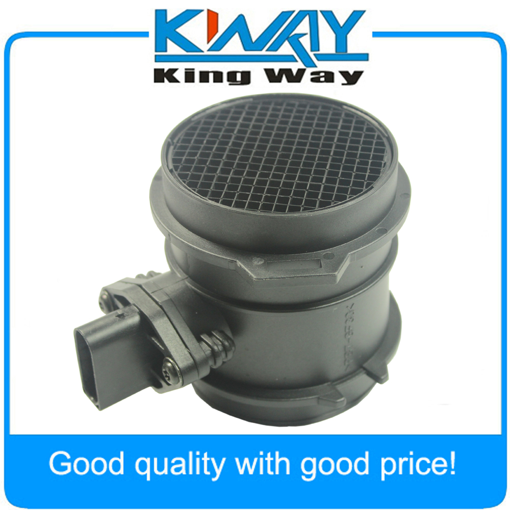 top 10 largest air flow sensor 281 2683 list and get free shipping